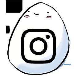 eggINSTAGRAM